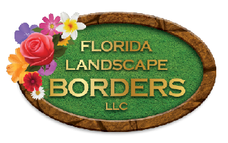 Florida Borders Logo
